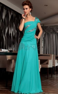 Hot Sale Sexy Floor Length Party Dresses For Women