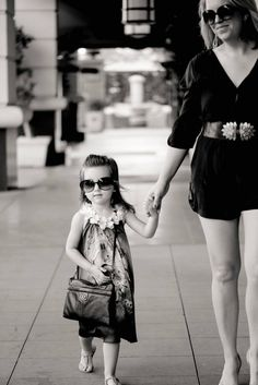 Fun & Stylish Mommy Daughter Photo Shoot. Shopping with my girl! {Bradley is three & a half} :: March 2014 :: #scottsdalemom #scottsdalequarter #shopping #mommydaughter #toddleraccessories #girls #babygirl #toddlerphotography #mommydaughterphotoshoot #urbantodder #ytwphotography #urbankids #fashionkids #shoppingtodler #vogue #paparazzi #vogueshoot #kidsphotography www.ytwphotography.com