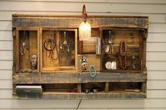 DIY Möbel aus Europaletten – 101 Bastelideen für Holzpaletten - DIY Möbel aus Europaletten selbst basteln DIY ideen blickpunkt