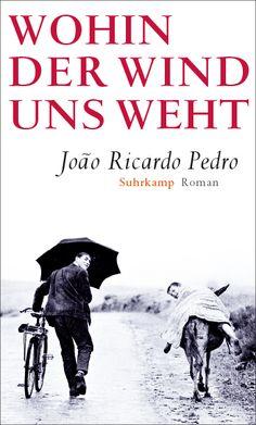 http://www.buchszene.de/wp-content/uploads/2014/07/Leseprobe_Pedro_9783518424292.pdf