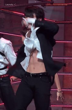 Abs Abs abs ABS *dies from nosebleed* Jungkook Abs, Jungkook Jeon, Foto Jungkook, Taehyung, Foto Bts, Bts Photo, Busan, K Pop, Abs Boys