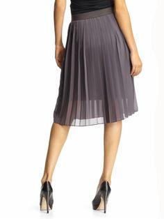 Debutante Skirt