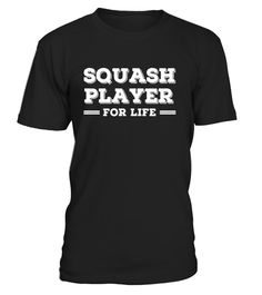 # Lifer Squash T Shirts. Cool Gifts Ideas for Squash Players. .  Special Offer, not available in shops      Comes in a variety of styles and colours      Buy yours now before it is too late!      Secured payment via Visa / Mastercard / Amex / PayPal