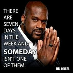Famous Basketball Quotes 117 Best Basketball Quotes images | Basketball Quotes, Coaching  Famous Basketball Quotes