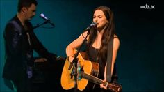 Amy Macdonald - A Wish For Something More - Montreux Jazz Festival 2014
