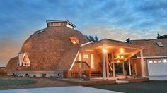 geodesic-house