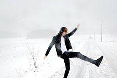 Vantaan Jesper loikkasi Voice-finaaliin | Vantaan Sanomat The Voice, Winter Jackets, Fictional Characters, Winter Coats, Winter Vest Outfits, Fantasy Characters