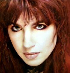 Susanna Hoffs, Michael Steele, Eternal Flame, Pop Rock Bands, Pop Rocks, Rock And Roll, Bangles, Rockers, Women