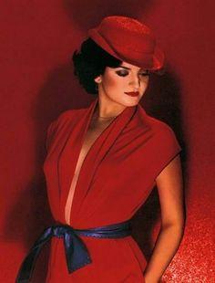 Pamela Stanley Backless, Dresses, Fashion, Vestidos, Moda, Fashion Styles, Dress, Fashion Illustrations, Gown