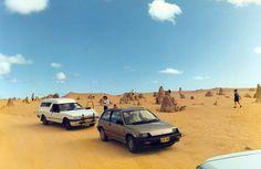 Pinnacles Desert, Out Of This World, Western Australia, Natural Remedies, Westerns, Wanderlust, Nature, Travel, Naturaleza