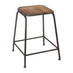 Pall Vega - Möbler- Köp online på åhlens.se!