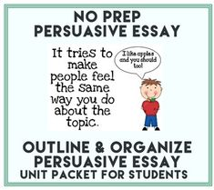 Writing an admission essay is easier said than done. It becomes all the more difficult when you struggle with writing. #persuasiveessays