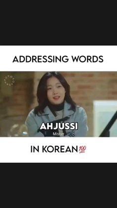 Korean Drama Songs, Korean Drama Funny, Korean Drama List, Korean Drama Quotes, Korean Language Learning, Korean Words Learning, Kdrama, Learn Korean Alphabet, Learn Hangul