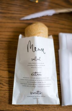 menu-mesa-casamento 4