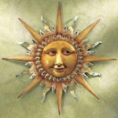sunshines by laurel