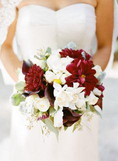 So Many Colors, So Little Time  :  wedding bridesmaid dress color schemes dallas flowers Natalie natalie