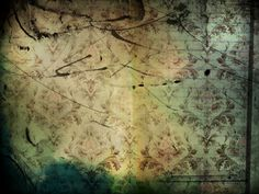 Vintage Grunge Texture by on DeviantArt Digital Backgrounds, Wallpaper Backgrounds, Photoshop Overlays, Vintage Grunge, Cat Furniture, Texture Design, Digital Collage, Pretty Little Liars, Textures Patterns