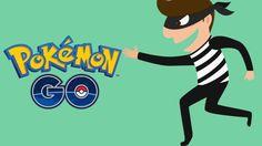 Pokemon Go visé par des attaques Ddos aux US - theGeek. Pokemon Go, Goa, Video Games, Google, Videogames, Video Game, Orphan