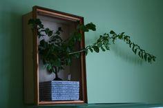 Facebook, Mirror, Furniture, Home Decor, Repurpose, Tutorials, Decoration Home, Room Decor, Mirrors