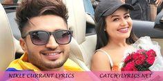 Neha Kakkar - neha kakkar latest song coming soon with singer jassie gill. Varun Tej, Jassi Gill, Cover Pics, Cover Picture, New Lyrics, Indian Idol, Chocolate Boys, Neha Kakkar, Song List