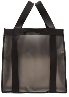 for Men Collection Clear Tote Bags, Beach Tote Bags, Mens Tote Bag, Fashion Bags, Fashion Accessories, Black Friday Toy Deals, Bag Packaging, Partner, Shopping Bag