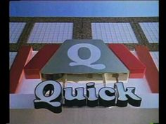 Quick, le hamburger qui épate les Américains - YouTube Quick Restaurant, Hamburger, Youtube, The Americans, Burgers, Youtubers, Youtube Movies