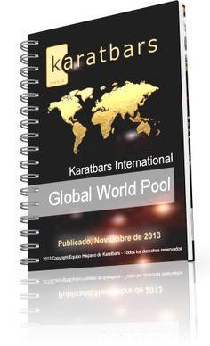 Karatbars Global World Pool