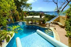 10 Cool Things to Do in Manuel Antonio - Package Costa Rica