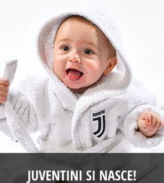 #JKids #BlackAndWhiteAndMore #Juventus