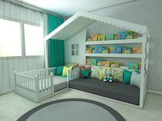 Amenajare Camera Montessori : 172 best camera copiilor images in 2019 suspended bed bedroom