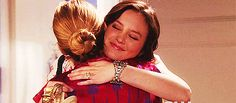 25 Things You Should Tell Your Best Friend Right Now