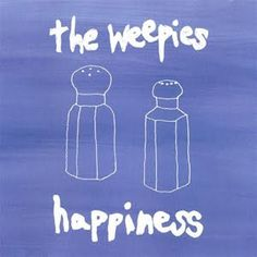 Happiness- The Weepies