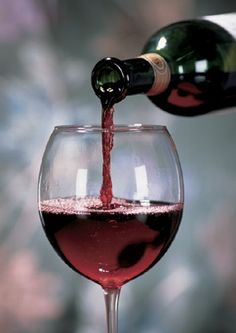 merlot  -------------------------------------------------  Red Wines  See more red wine alternatives at Bidvino  https://www.bidvino.com/auction