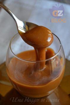 Cari lettori, avete mai provato a preparare in casa la Crema mou? Io la adoro da…