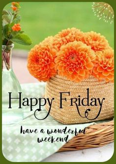 Good Morning Happy Friday, Good Morning Friends Quotes, Good Morning Image Quotes, Good Morning Picture, Morning Pictures, Morning Pics, Good Morning Greeting Cards, Good Morning Messages, Good Morning Greetings