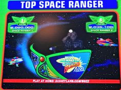 I'm good at Buzz Lightyear but this DLH guy is apparently a legendary regular. And he scores in top ten using both guns? What's his hack?pic.twitter.com/l3Jlwdkw5S Florida SEO  Brevard SEO  SEO Biz Marketing