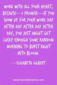 31 motivational quotes from elizabeth gilberts big magic 13 inspiring quotes about creativity from big magic by elizabeth gilbert hannah braime fandeluxe Image collections