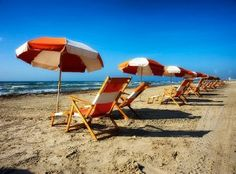 How To Plan Your Vacation Thinking Modestly About Money