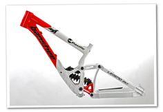 banshee legend Cycling Equipment, Cycling Bikes, Mtb Frames, Mt Bike, Mountain Bike Accessories, Downhill Bike, Push Bikes, Suspension Design