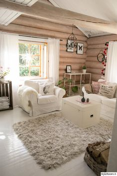 Porch Swing, Outdoor Furniture, Outdoor Decor, Cottages, Home Decor, Style, Living Room, Deco, Swag