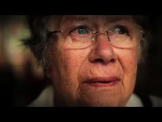 Barbara, the whole story. A great video from person's reality,for family member understanding of dementia and for staff person centered training