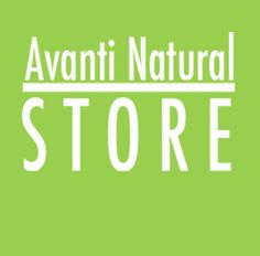 http://www.avantinaturalstore.com/  The freshest organic and vegan cookies, brownies, salts and spices. Our products are sustainable, all natural, contain no additives and locally grown. We love to see what you create using our all natural sea salt and spice blends. From the very beginning we have been a green business, w/ no artificial ingredients, fresh & organic produce, dairy products, eggs, sweeteners, grains, flours & more.