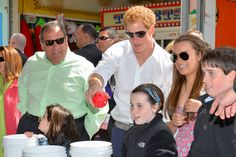 Prince Harry hit the Jersey Shore RP by http://hamad-deeb-dch-paramus-honda.socdlr.us