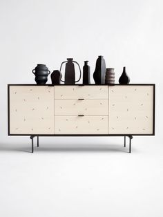 Confetti Credenza by Moving Mountains | http://www.yellowtrace.com.au/moving-mountains-furniture-range/