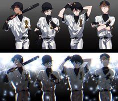 Watch anime online in English. Super Manga, Detective Conan Shinichi, Detektif Conan, Kaito Kuroba, Detective Conan Wallpapers, Kaito Kid, Anime Watch, Kudo Shinichi, Anime Group