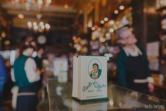 stories from lisbon :: os pastéis de nata de lisboa