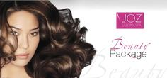 Ladies! Look & Feel beautiful with a Hair Wash, Blow Dry & Spa Manicure for AED 49 at Joz Salon & Spa... #Dubai #UAE #Beauty  Buy Here --> http://www.hitthedeals.com/dubai/today-s-deal/beauty-package-3.html