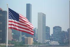 EE UU anunciará sanciones a bancos del mundo por manipular en tipos de cambio de divisas - http://www.leanoticias.com/2015/05/20/ee-uu-anunciara-sanciones-a-bancos-del-mundo-por-manipular-en-tipos-de-cambio-de-divisas/
