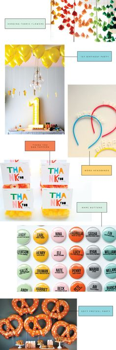 this blog has been my fave | You Are My Fave Zoo Birthday, Birthday Themes For Boys, Birthday Ideas, Hanging Fabric, Crafty Fox, Be Good To Me, Pom Pom Garland, Paint Stripes, Scratch Off