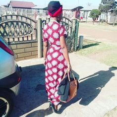 Long dresses and head wraps Long Dresses, Dresses For Work, Head Wraps, Outfits, Fashion, Moda, Long Gowns, Turbans, Suits